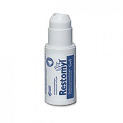 Restomyl Gel per Cani e Gatti 30 ml
