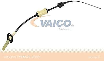VAICO V24-0255 Cable de accionamiento, accionamiento del embrague