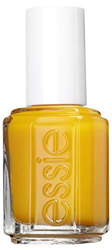 essie Nagellack Glazed Days Nr. 622 sweet supply, 3er Pack (3 x 14 ml)