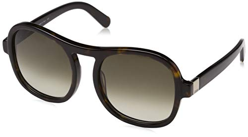 Chloé CE720S 219 56 Gafas de sol, Tortoise, Unisex-niños