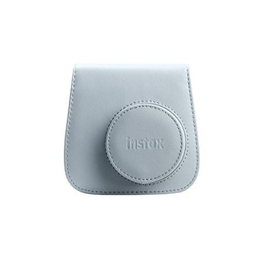Fujifilm Instax Mini 9 Tasche, Smoky weiß
