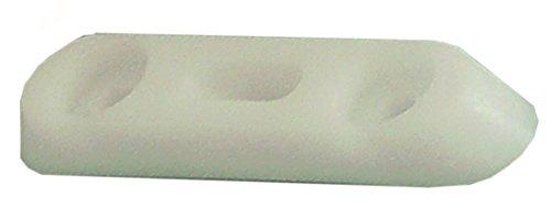 Plateau coulissant pour lave-vaisselle Colged SILVER-50, Silver50, Steeltech-360, 50, Elettrobar 40F, 050FP, 500F, 500FD, 22F, 50F, 50FD