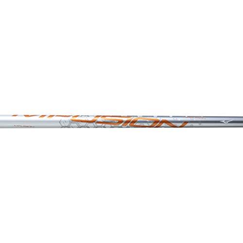 MIZUNO(ミズノ)『ST200Xドライバー(-1インチ仕様/PLATINUMMFUSIONDカーボンシャフト付)(5KJGR43151)』