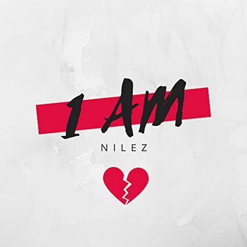 Nilez