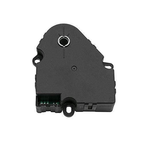 HVAC Heat Heater A//C Fan Blend Air Door Actuator for Chevy GMC 15-72971 604-112