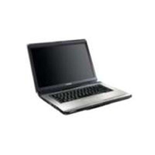Toshiba Satellite Pro L300D-21R - Ordenador portátil (QL-64, 802.11b/g, DVD Super Multi DL, Touchpad, Windows Vista Home Premium, AMD Athlon)