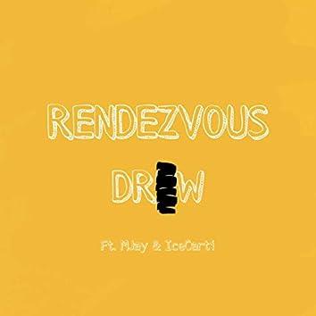 Rendezvous (feat. Mjay & IceCarti)