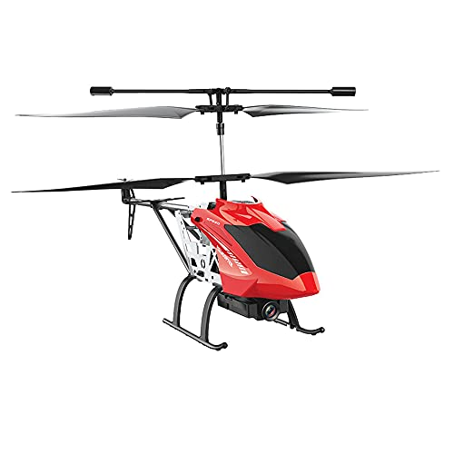 CHENBAI Drohne High-Definition professionelle Luftbildfotografie, 4k-Flugzeuge, Anti-Fall-Spielzeug für Kinder, Anti-Fall-Hubschrauber, ferngesteuerte Flugzeuge für Jungen, schnelles und langsames Ums