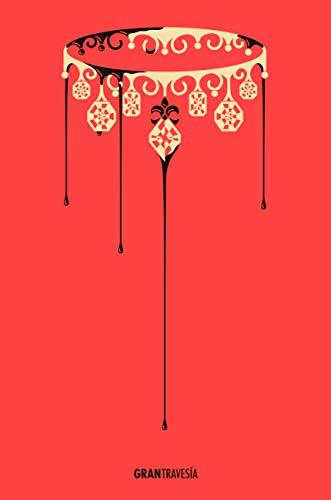 La reina roja, edición coleccionista (Ficción Juvenil)