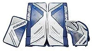 Bauer Inlinehockey torwart-set Street Andrei Vasilevsky