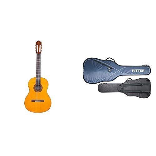 Diferencias Entre Guitarras Clasicas Y Flamencas