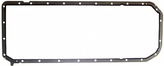 Fel-Pro OS30747R Oil Pan Gasket Set