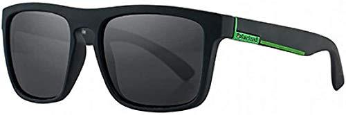 ZYIZEE Gafas de Sol Gafas de Sol polarizadas para Hombre Gafas de Sol para conducción de aviación Gafas de Sol para Hombre Retro Luxury-C03