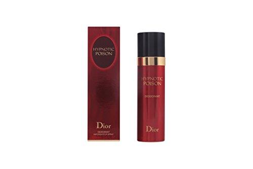 Dior Hypnotic Poison Eau Sensuelle Deo Vaporizador 100 ml