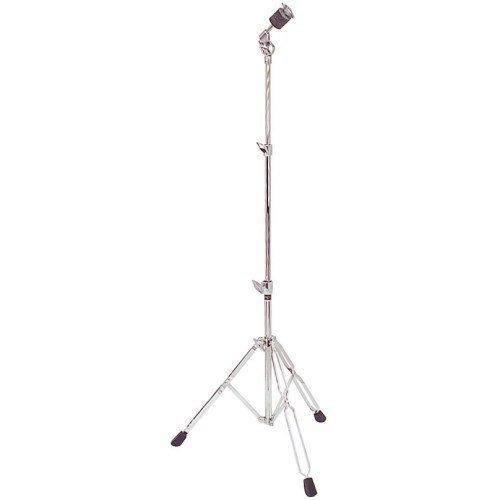 Drumcraft CS-100 Beckenständer -