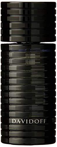 Davidoff Game Intense Eau de Toilette Spray, 1er Pack (1 x 60 ml)