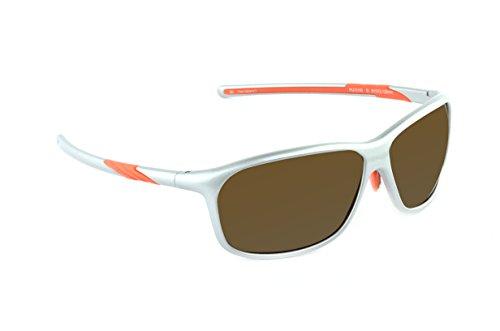 Puma Originale 15195 - Sonnenbrille