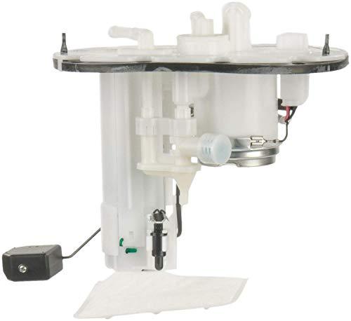 Bosch 69709repuesto original de equipo eléctrico bomba de combustible