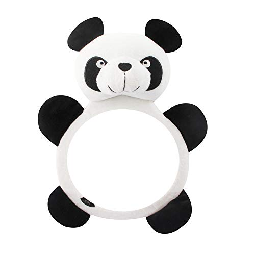 Baby RüCkspiegel RüCkspiegel Baby Auto Rückansicht Spiegel Auto Spiegel Baby Rückansicht Rückansicht Spiegel Für Baby Rückspiegel Auto Panda