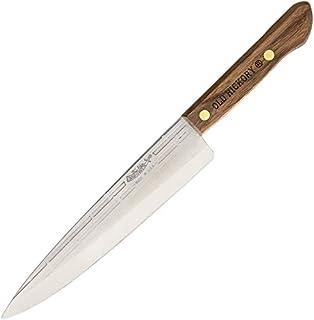 Old Hickory Cook Knife 79-8