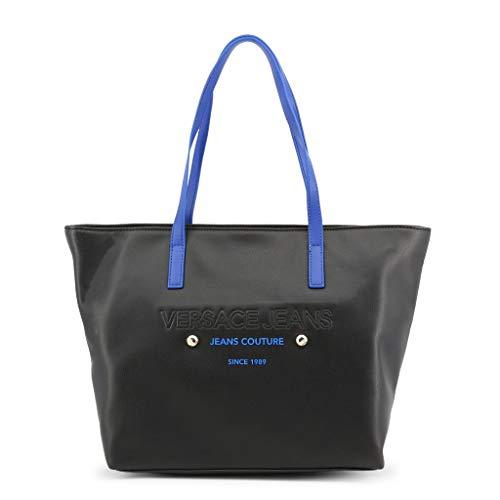 Versace Jeans Women's Shoulder bags, E1HSBB01_70808_899
