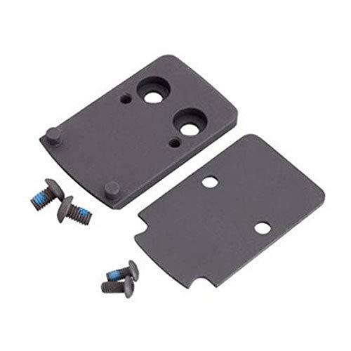 Trijicon Ruggedized Miniature Reflex Dot Mount Adapter...