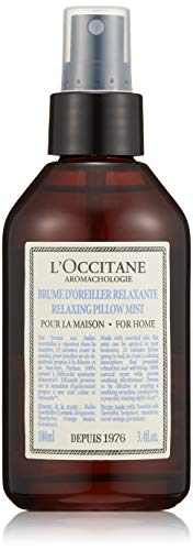 L'Occitane Spray per Cuscino Rilassante - 100 ml
