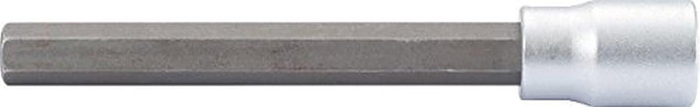 KS Tools 116.2039 specjalna wkładka przedłużająca do kranu