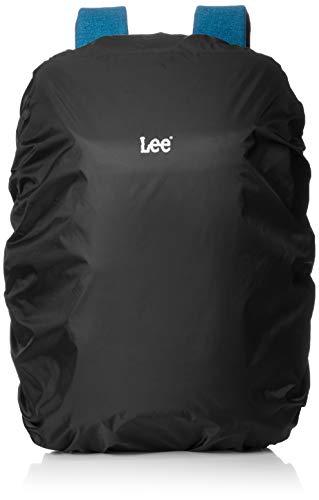 Lee(リー)『melangeリュック(320-4400)』