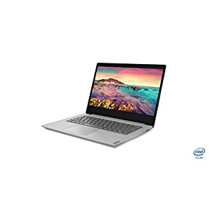 Lenovo S145-15IWL-Lateral