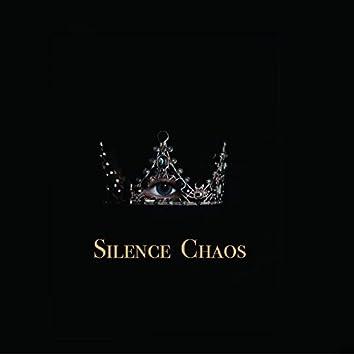Silence Chaos