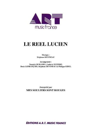 LE REEL LUCIEN