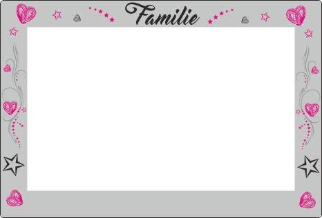 Displaybeschermfolie voor de TM5-familie