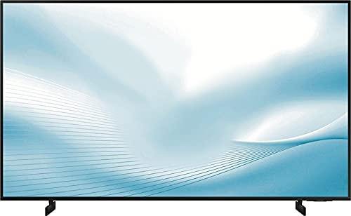 Samsung Crystal UHD 4K TV 43' (GU43AU8079UXZG),...