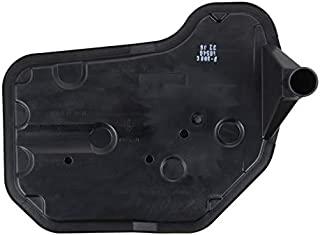 Aftermarket Filter, Deep Pan (Except Colorado, Canyon & H3) (All Plastic)