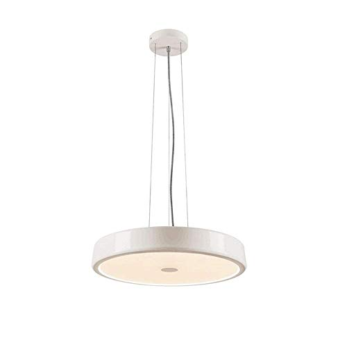 WGFGXQ Luz nórdica Lámparas de iluminación extravagantes Sala de Estar Comedor Den Dormitorio Candelabros de Vidrio Luz