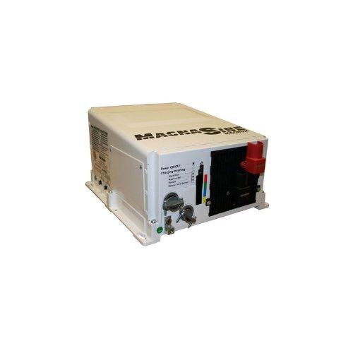 Magnum MS4024 4000W 24V True-Sine Inverter/Charger