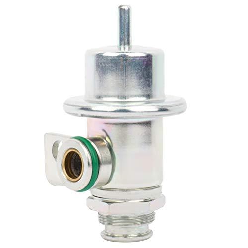Fuel Injection Pressure Regulators, FINDAUTO Fuel Pressure Regulator Kit PR105 fit for Buick Century/Skylark/Cadillac Allante/Eldorado/Chevrolet Lumina, GMC Sonoma, Pontiac Grand Prix, Saturn SL2