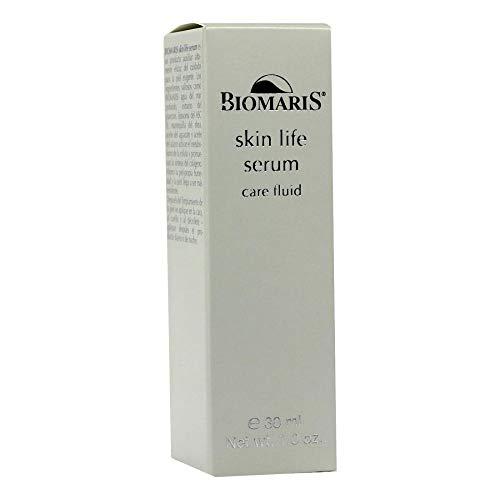 BIOMARIS skin life Serum 30 ml