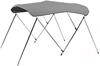 g3 boat canopy