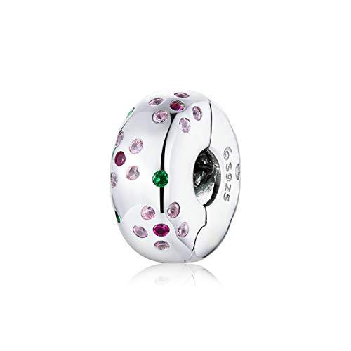 YASHUO Jewellery - Silber