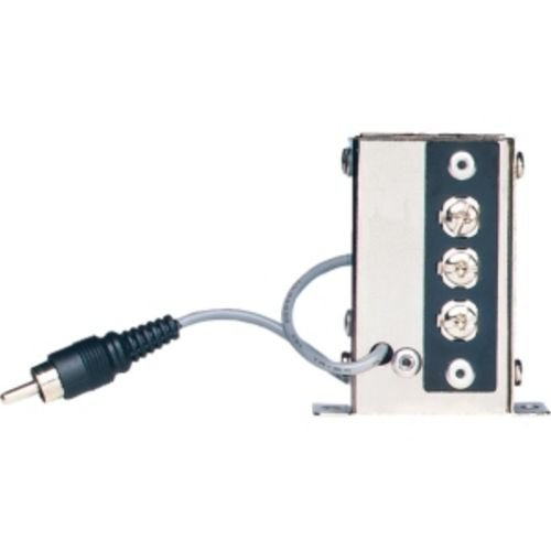 BOGEN Communications WMT-1A Transformer Input Matching 10KOHM/600 OHM