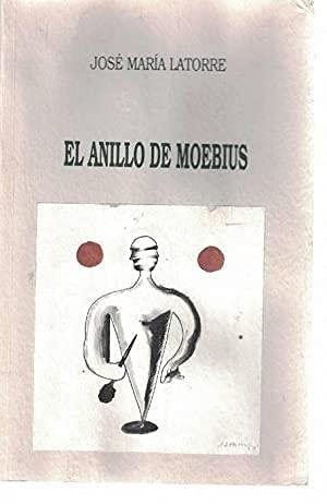 EL ANILLO DE MOEBIUS
