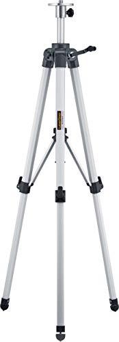 Laserliner VarioStand L 120 telescopisch statief