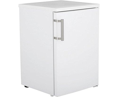 Exquisit KS 16-1 RV A+++ Kühlschrank /Kühlteil134 liters