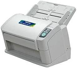$790 » Panasonic KV-S1025C Document Scanner (Certified Refurbished)
