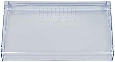 Amazon.es: cajon congelador - Bosch