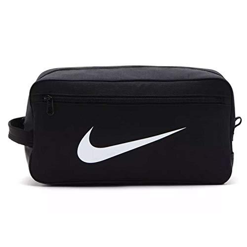 Nike Nike Zapatillero Nk Brsla Zapatillas de Deporte, Unisex niños, Negro (Negro BA5339 010), 29 EU (11 UK)