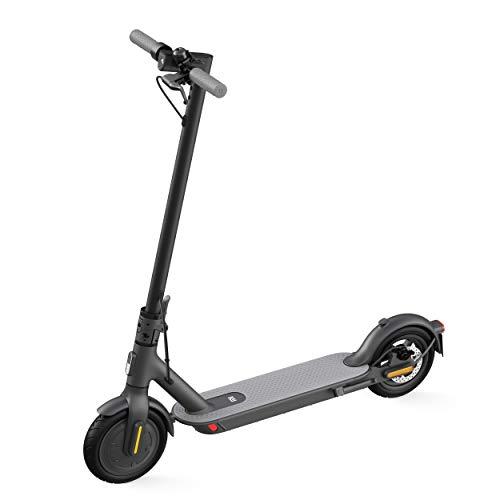 Xiaomi Mi Electric Scooter 1S 25 km/h
