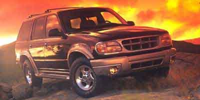 amazon com 1999 ford explorer eddie bauer reviews images and specs vehicles 3 5 out of 5 stars27 customer ratings 3 answered questions